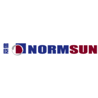 Normsun Professional Services Group