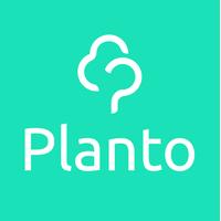 Planto