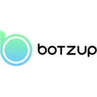 Botzup