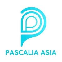 株式会社パスカリア・アジア