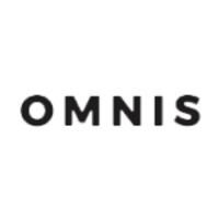 株式会社オムニス