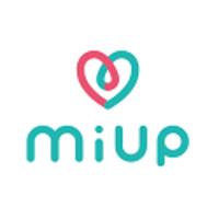 miup Inc.