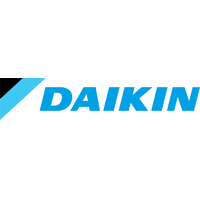 Daikin Airconditioning (Hong Kong) Ltd.