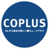 株式会社コプラス