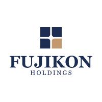 Fujikon corporation株式会社