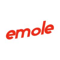 emole株式会社