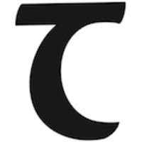 テックプレッソ株式会社