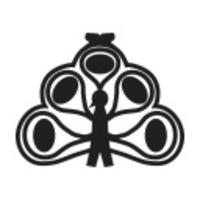 株式会社ルミネス