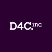 株式会社D4C.