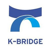 株式会社ケイ・ブリッジ