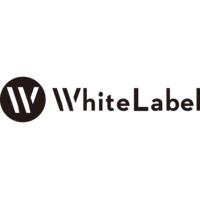 株式会社WhiteLabel