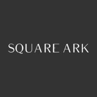 Square Ark