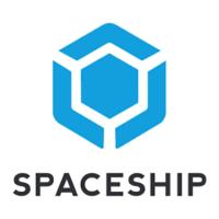 Spaceship Storage