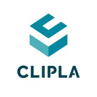 株式会社クリプラ
