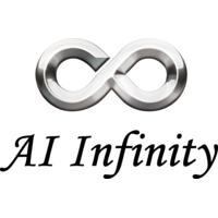 AI Infinity 株式会社