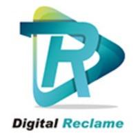 デジタルレクリム株式会社