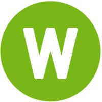 WhatzMoney株式会社