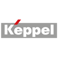 Keppel  Group