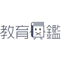 教育図鑑株式会社