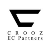 CROOZ EC Partners株式会社