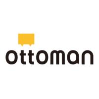 株式会社ottoman