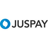 Juspay technologies Private Limited