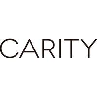 株式会社Carity