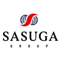 Sasuga Japan株式会社