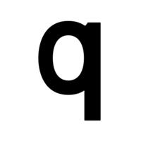 株式会社 QUANTUM