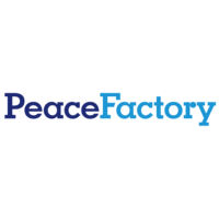 株式会社PeaceFactory