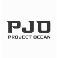 プロジェクト・オーシャン株式会社