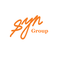 SYN Group 株式会社