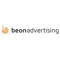 Beon Ad Ltd