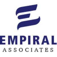 EMPIRAL ASSOCIATES
