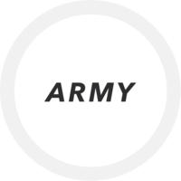 株式会社ARMY