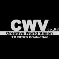 株式会社CWV