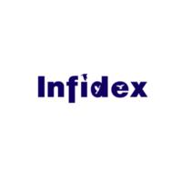 株式会社Infidex