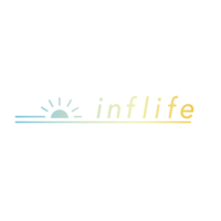 株式会社inflife