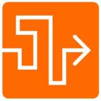 株式会社techtec