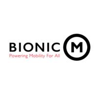 BionicM株式会社
