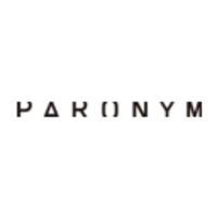 パロニム株式会社