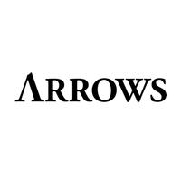 株式会社ARROWS