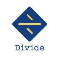 株式会社Divide