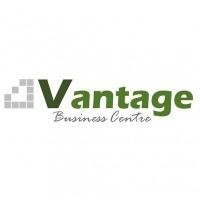 Vantage Business Centre