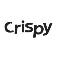 株式会社crispy
