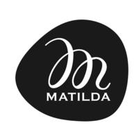 株式会社マチルダ