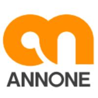 ANNONE株式会社
