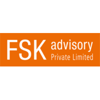 FSK Advisory Pte Ltd
