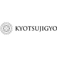Kyotsujigyo Ltd
