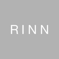 株式会社RINN